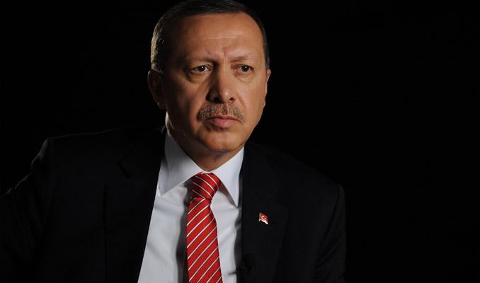 Erdoğan: Türkiye'de ABD menşeli silahlar kullanılmayacak