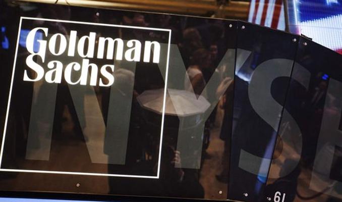 Goldman Sachs: Türk bankalarının kredi büyümesi yavaşlayacak
