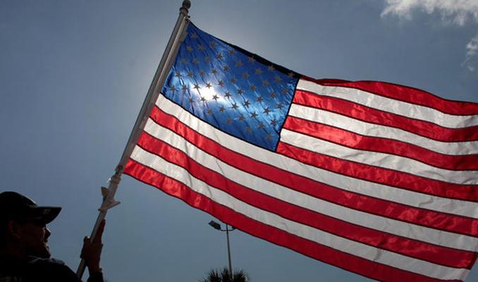 ABD uluslararası örgütten çekilme kararı aldı