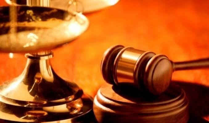 Eski emniyet müdürüne ağırlaştırılmış müebbet cezası