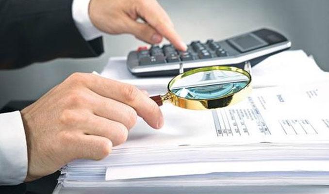 Bankalara torba yasadan iyi haber çıktı