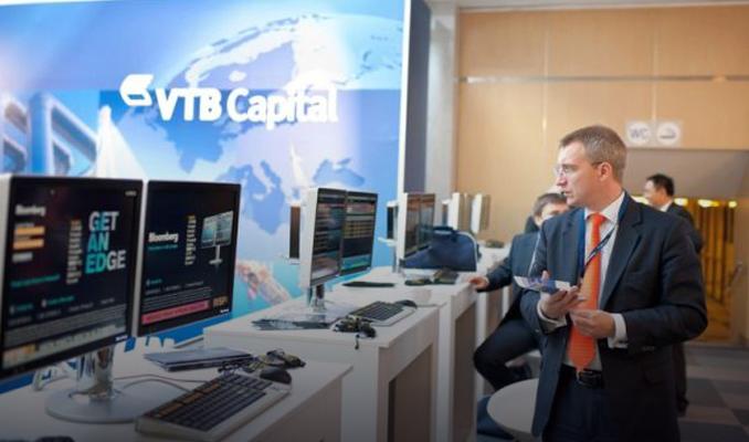 vtb capital ile ilgili görsel sonucu