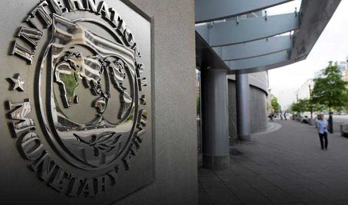 IMF'ten Türkiye'nin büyümesi için flaş değerlendirme