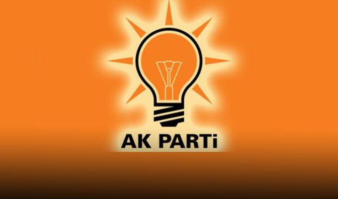AK Parti'de ikinci operasyon İstanbul'dan başlıyor