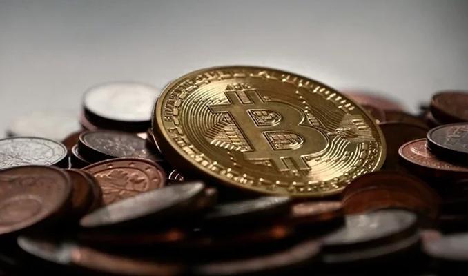 Bitcoin'de yatırımcıların başı döndü!