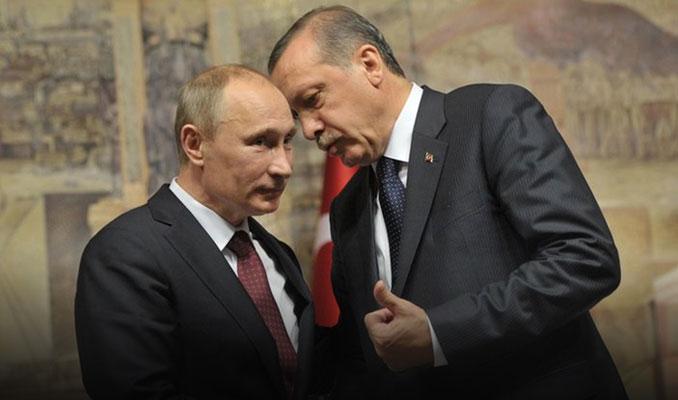 Zirve kulisi: Rusya vizeyi yakında kaldıracak
