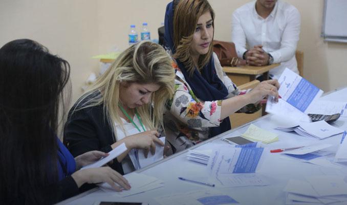 Kuzey Irak, Anayasa Mahkemesi kararına uyacak
