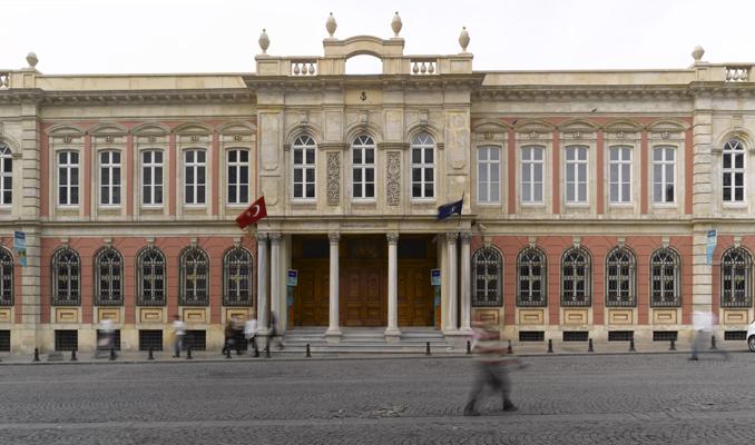 Türkiye İş Bankası Müzesi 10 yaşında