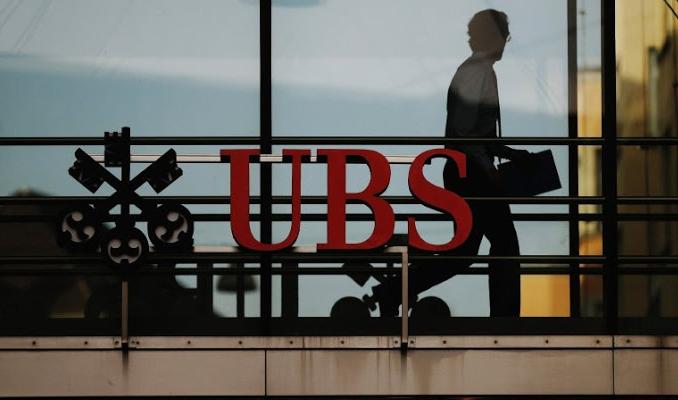 UBS'ten ağırlık azalt tavsiyesi