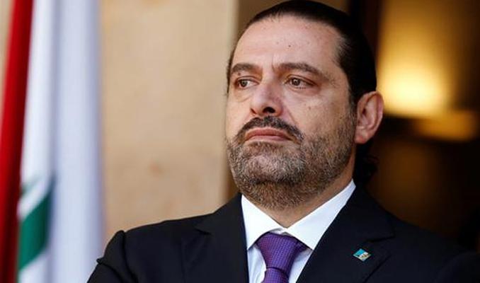 Hariri geri dönüyor