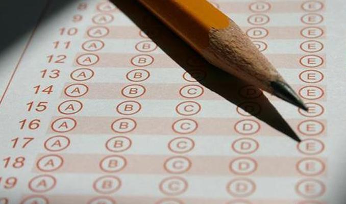 Özel okullar için sınav kararı