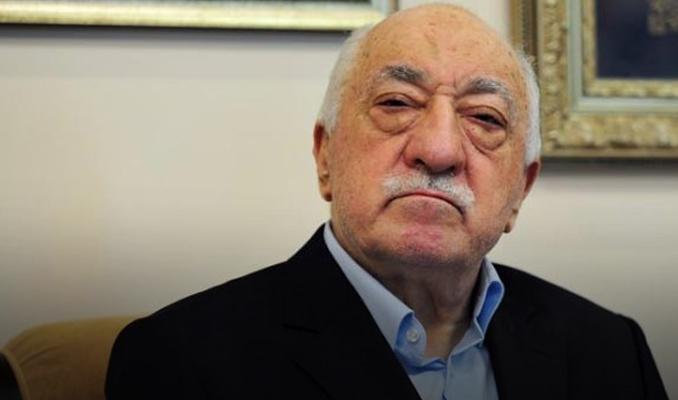 FETÖ elebaşı Gülen'in yeni talimatları ortaya çıktı