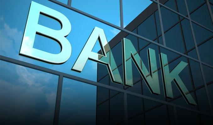 ABD'nin önde gelen bankalarına suçlama