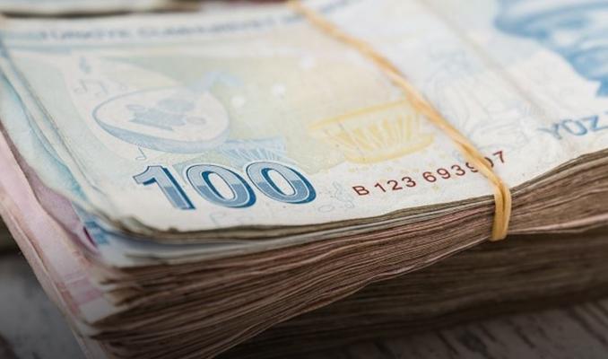Katılım bankalarından 9 ayda 1.2 milyar TL kâr