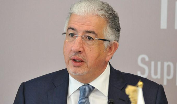 ITFC yeni stratejisini İstanbul'da açıkladı