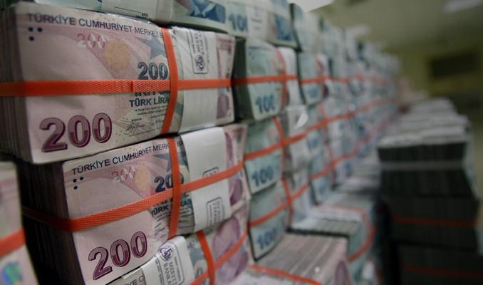 Bankacılık sisteminde krediler arttı