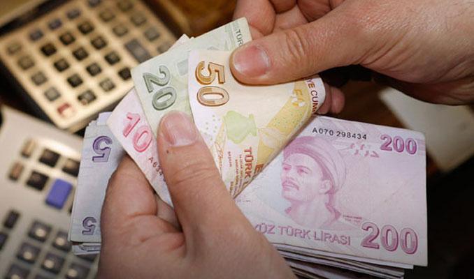 Ücret Garanti Fonu maaşınızı koruyor