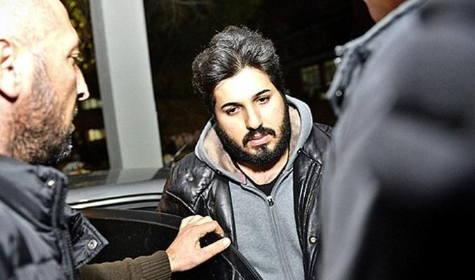 Zarrab'ın 3 'kara kutusu' tutuklandı