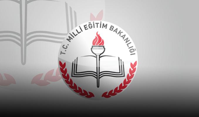 MEB-Vakıflar Bankası iş birliği
