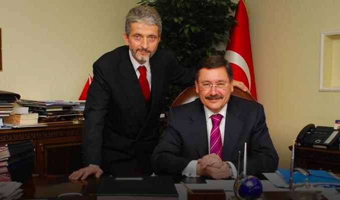 Mustafa Tuna: Belediye bankalara borçlu, kasa sıkıntılı