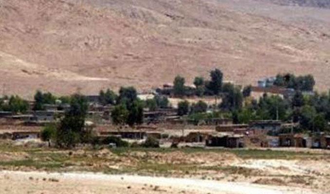 Mahmur kampında büyük patlama: Çok sayıda ölü ve yaralı var
