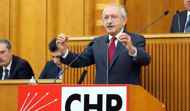 Kılıçdaroğlu'nun MİT raporu iddiası gerçek mi