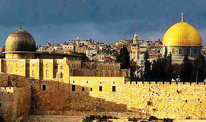 Kudüs neden önemli