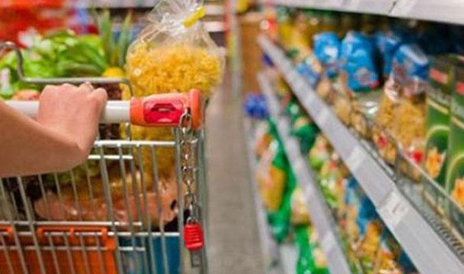 Yüksek enflasyonun sorumlusu gıda mı