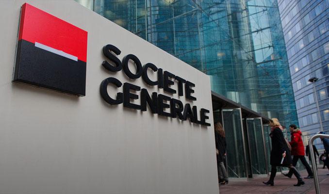 Societe Generale: Düşük faizli kredi dönemi bitiyor