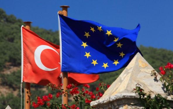 Avrupalı Türkler en çok nerede dışlanıyor?