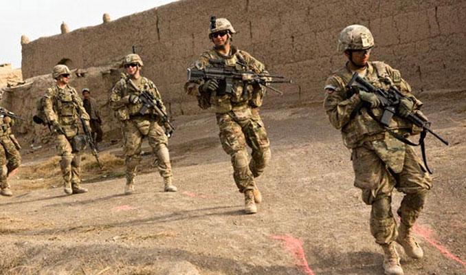 'ABD askerine saldırı meşrulaştı'