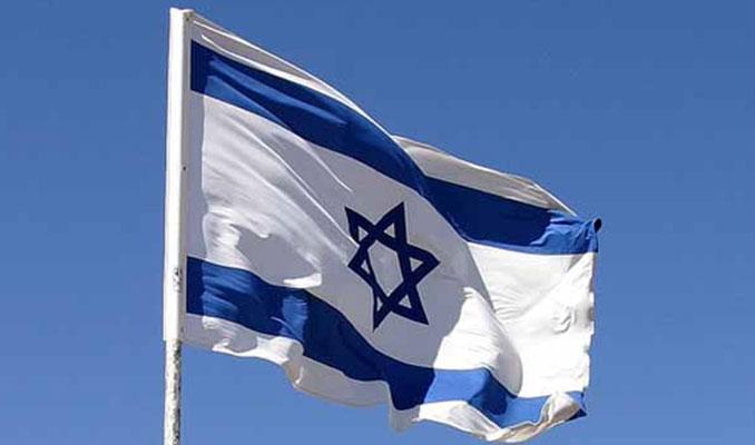 Çekya Kudüs'ü başkent olarak tanıdı