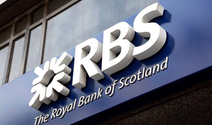 RBS yöneticilerine şok suçlama