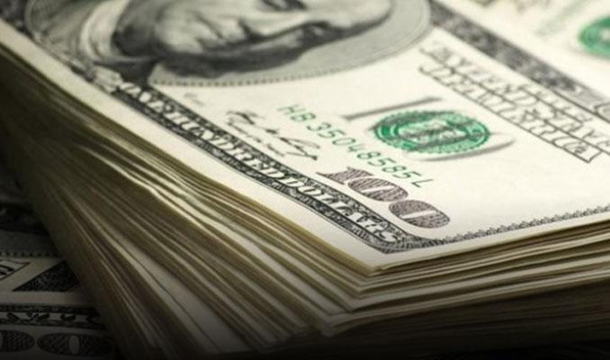 ABD'de hane halkı borcu yükseldi