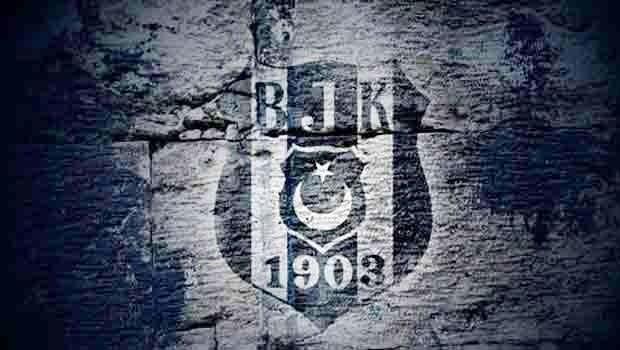 Beşiktaş, Avrupa'nın en hızlı büyüyen ikinci kulübü