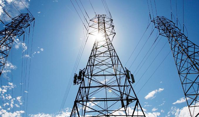 ÇEDAŞ'tan Tokat'a 350 milyon TL'lik yatırım