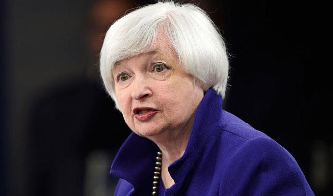 Piyasalar Fed'den korkmuyor