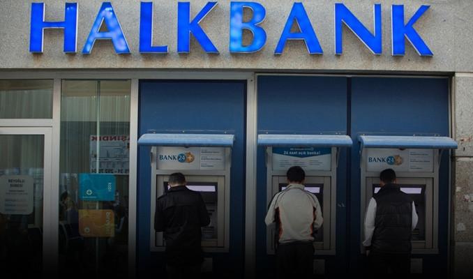 Halkbank, SGK ile emekli promosyonları ile ilgili protokol imzaladı