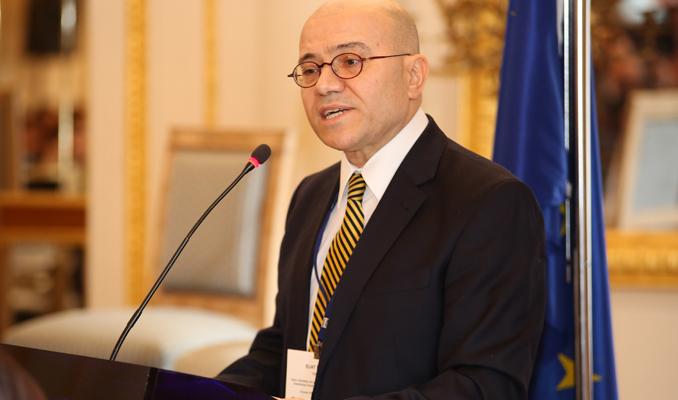 TSKB ve AFD'den 100 milyon euroluk kredi anlaşması