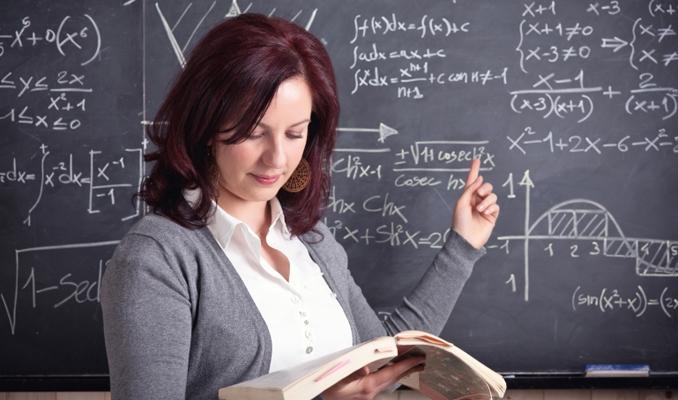20 bin öğretmen ataması için takvim açıklandı