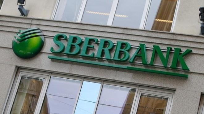 Sberbank 2019'a kadar tamamen dijitalleşecek