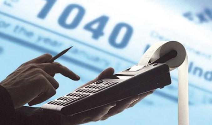 Vergi indirimi öngören yasa Meclis'e geliyor