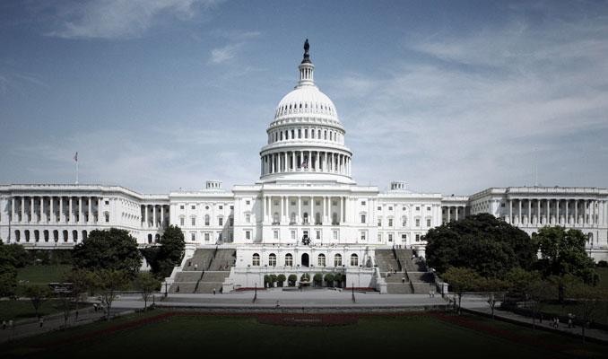 ABD karıştı! 'Mülteci' iddiasını Beyaz Saray yalanladı