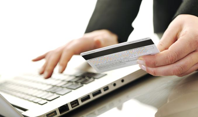 İnternet bankacılığı bireysel müşterileri 51 milyonu geçti