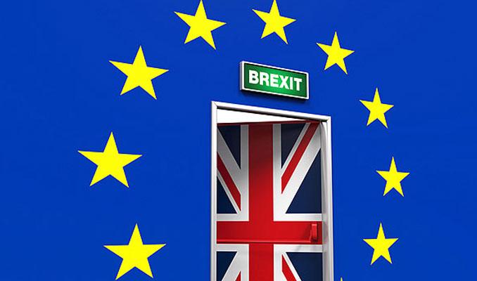 Brexit, İngiltere'de kişi başına milli geliri düşürecek