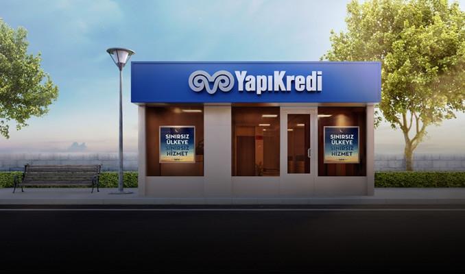 Yapı Kredi Kobi Bankacılığı müşterileri Bitdefender güvencesinde