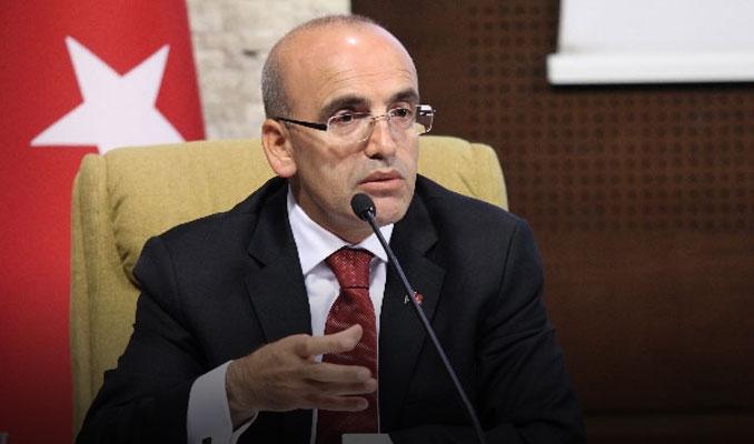 Türk bankaları üreticiye yardımcı olmalı