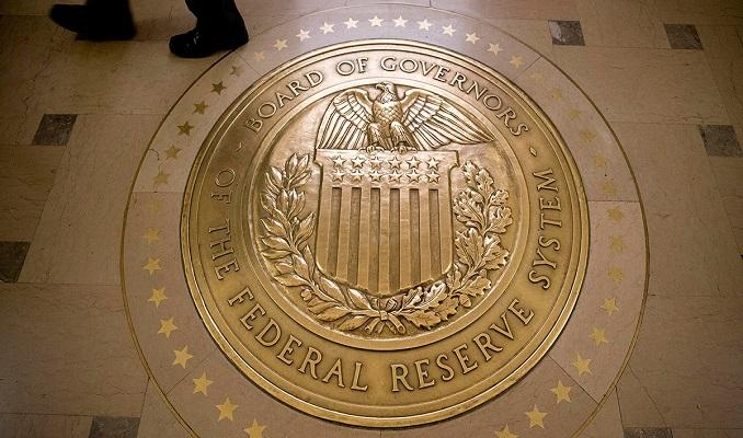 Chicago Fed Başkanı'ndan çarpıcı tahmin
