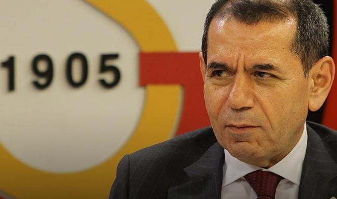 Galatasaray'da kritik zirve