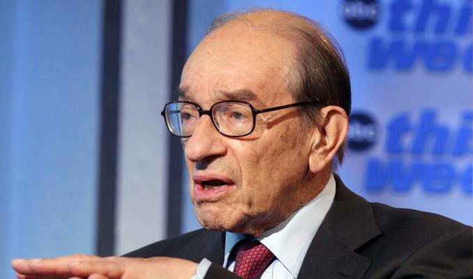 Dodd-Frank kaldırılırsa ekonomiyi olumlu etkiler